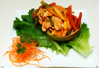 East Wok Chinese Cuisine Order Online Eat In Take Out 519 Market
